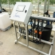 Hydria 2+ Fertigation System at Customer\'s Greenhouse