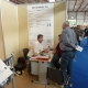 1st AGROTECH International Agricultural Exposition