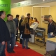 22nd AGROTICA International Agricultural Exposition