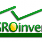 AGROinvent