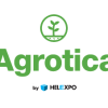 AGROinvent's participation in Agrotica 2012