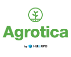 Agrotica logo
