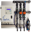Fertigation System Hydria 2+
