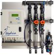 Fertigation System Hydria 2+